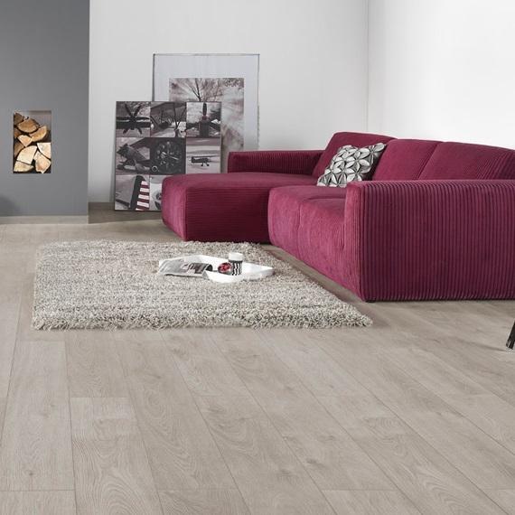 Swiss Krono Masala Oak 2583