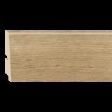 MPP P85 3033