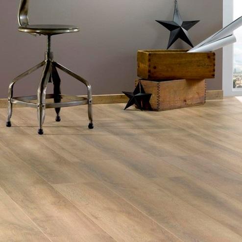 Alsapan Provence Oak 456