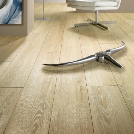 Alsapan Canaries Oak 621