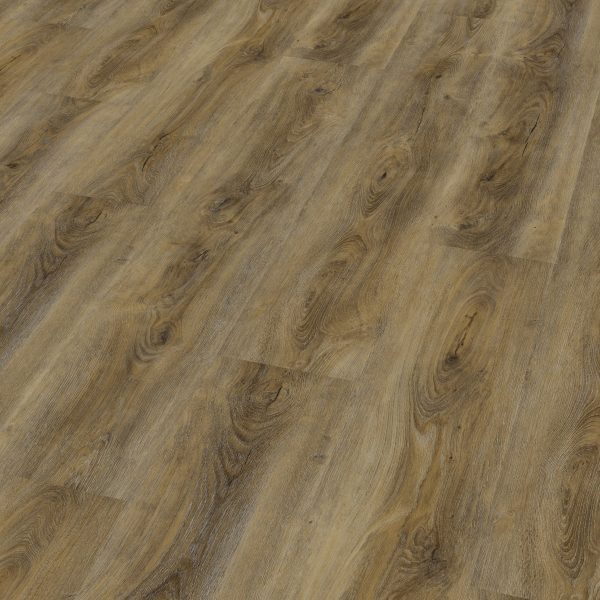 Anumera Oak Dark