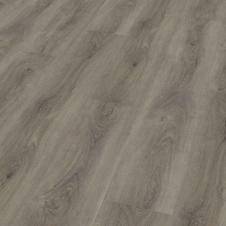 Anumera Oak Grey