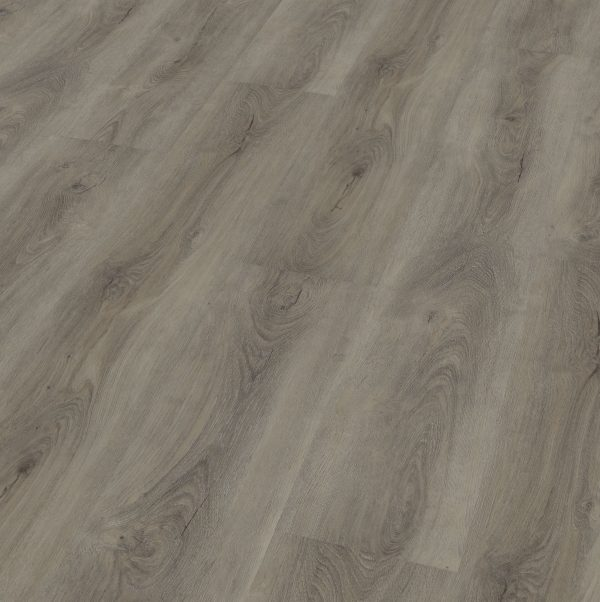 Anumera Oak Grey