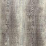 Woburn Woods / Mersea Pine