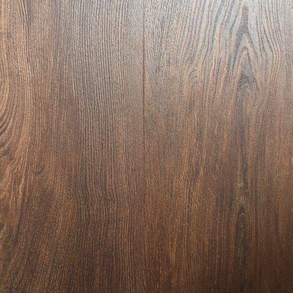 Authentic Oak / Scarlet Oak