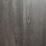 Pine Wood / Dark Grey Pine
