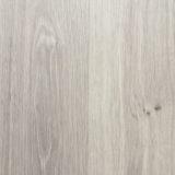 Ithring Oak / Gelt