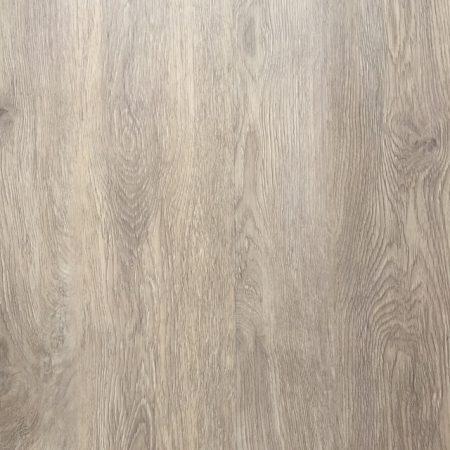 Hokido Ash / Light Grey Ash