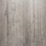 Pine Wood / Light Grey Pine