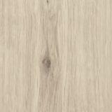 Ithring Oak / Olde