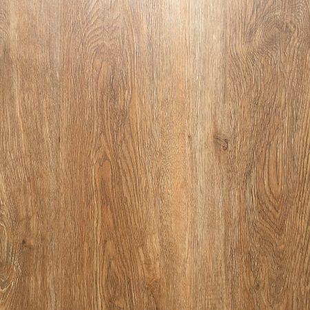 Hokido Ash /  Warm Brown Ash
