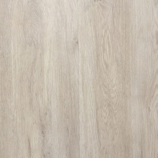 Hokido Ash / White Ash